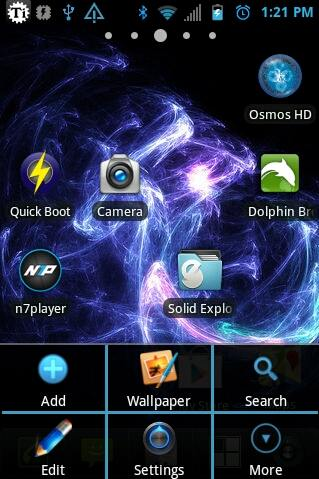 [ROM] ICS Elite Final - Aeneas Build-20120928132140.jpg