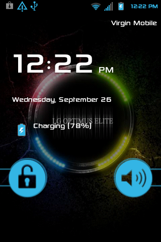 [ROM] ICS Elite Final - Aeneas Build-icstheme2.png