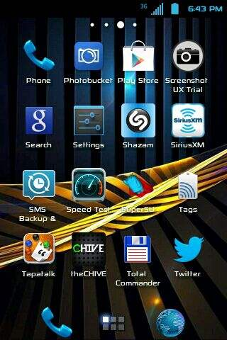 [ROM] ICS Elite Final - Aeneas Build-uploadfromtaptalk1349827650892.jpg