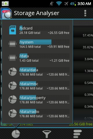 Quick Question - about /data/data-uploadfromtaptalk1392371460803.jpg