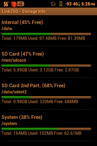 Optimus V: Link2SD   System Cache-2014-03-30-18.28.37.png