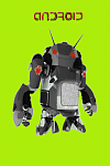 [BOOT ANIMATION] android bounce-0065.png