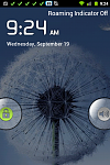 From 2.2.2 to CM7 2.3.7 step by step guide-screenshot-1348064672625.png