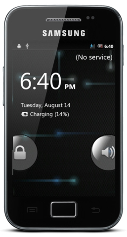 [ROM] [PORT] Droid OV - UPDATE! 10-26-12 MMS FIXED.-LINKS UPDATED-ring.jpg