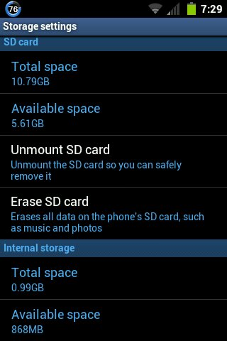 How to Get more internal storage space Help-uploadfromtaptalk1349566239689.jpg