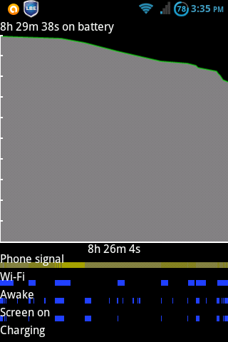 [ROM]GingerSnap 2.3.8 10/25/12| 2.2 Rebuilt to 2.3-btry.png