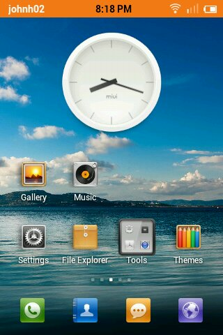 [ROM] [PORT] MIUI pureview-uploadfromtaptalk1351213211849.jpg
