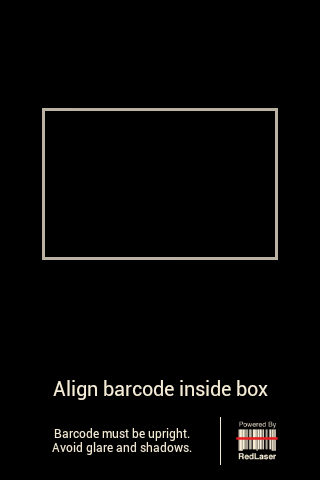 [ROM+Kernel] MiRaGe-CM7.2-IHO (07132013)-screenshot-20121117-111213am.png