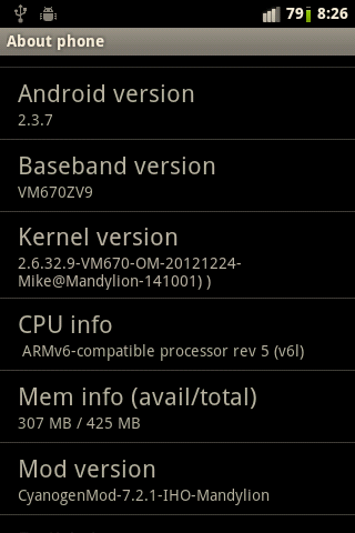 [CyanogenMod-7 ROM+KERNEL] OM-Mandylion.....01-12-2013..Update-screenshot-20130114-082640pm.png