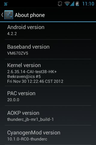 Help with New ROM.-uploadfromtaptalk1362200638767.jpg