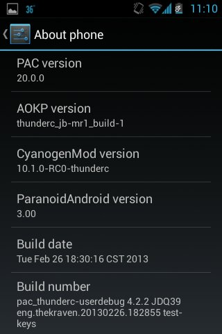 Help with New ROM.-uploadfromtaptalk1362200686256.jpg
