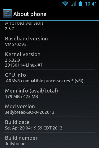 <ROM+KERNEL>Jellybread-CM7.2-SIO (06062013)-b1.png