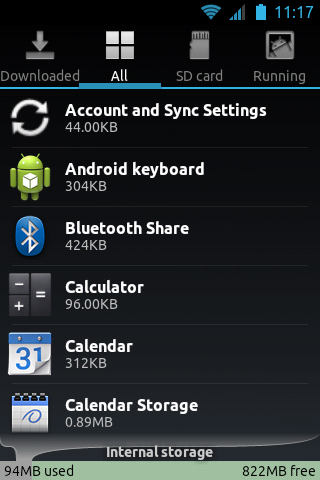 <ROM+KERNEL>Jellybread-CM7.2-SIO (06062013)-b7.png