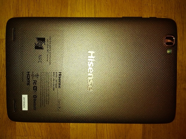 Hisense Sero 7 Pro - Unboxing pictures (no video)-img_20130523_233410.jpg