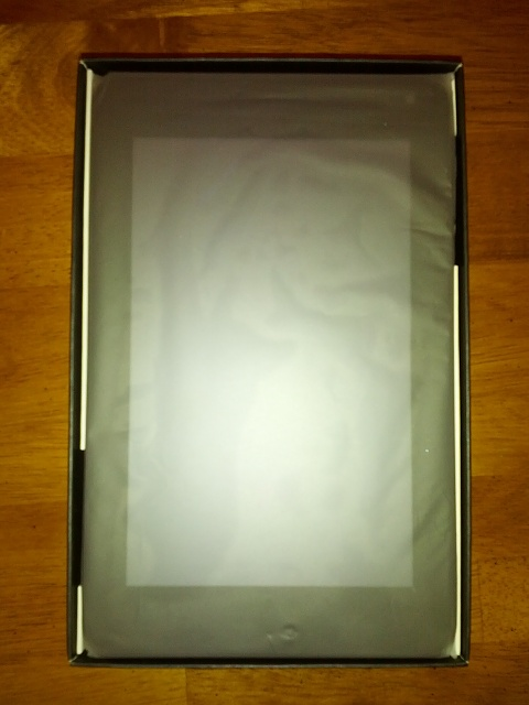 Hisense Sero 7 Pro - Unboxing pictures (no video)-img_20130523_233147.jpg