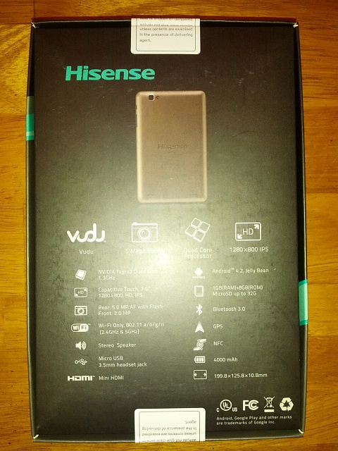 Hisense Sero 7 Pro - Unboxing pictures (no video)-img_20130523_233000.jpg