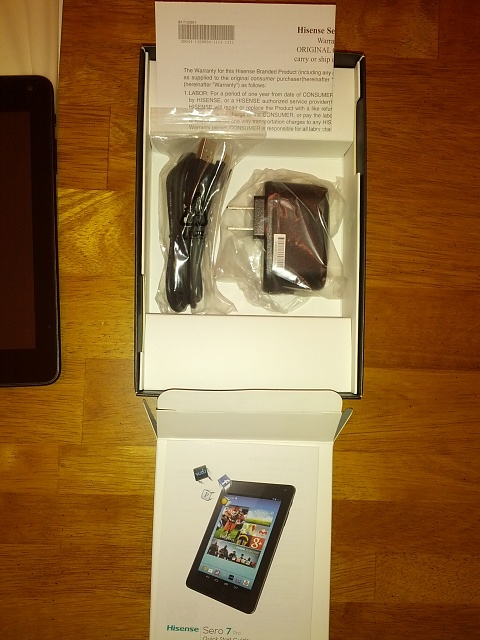 Hisense Sero 7 Pro - Unboxing pictures (no video)-img_20130523_233342.jpg