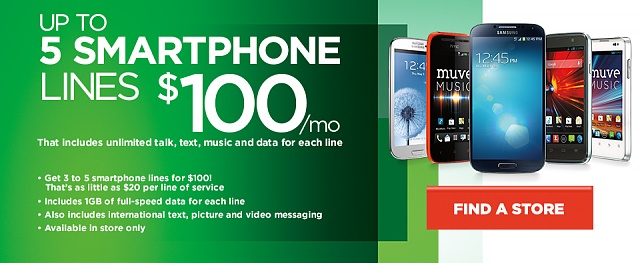 Cricket Wireless: Beware of current deals-main-banner.jpg