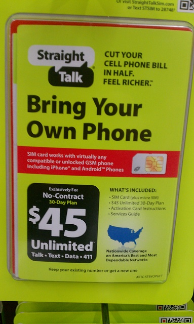 Straight talk Micro sim card included??-2013-04-15-10.10.26.jpg