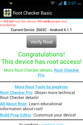 Has a reliable permanent root been found for ZTE Z665C (Valet)?-screenshot_2014-08-03-02-07-31.png