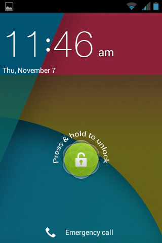 zte valet lock screen help-screenshot_2013-11-07-11-46-24.png