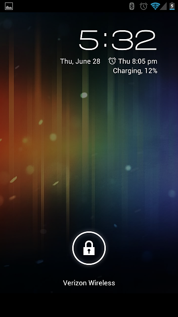 zte valet lock screen help-2012-06-28-17.32.433.png