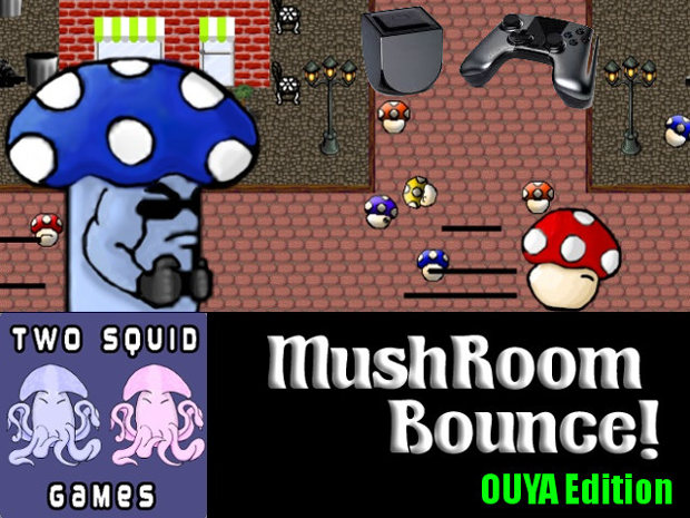 MushRoom Bounce! 2D physics action - 2 player split screen - Two Squid Games-ouya-edition-med.jpg