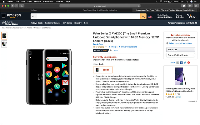 Palm Android smart phone-screen-shot-2020-09-16-22.38.29.jpg