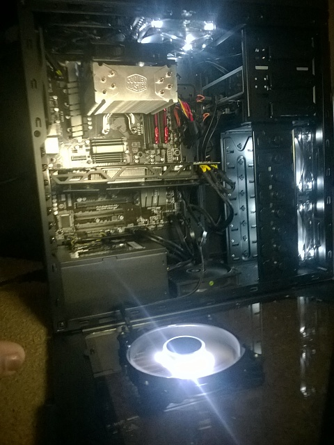 The Gaming Rig-wp_20140523_13_52_46_pro.jpg