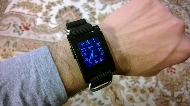 Different Watch Bands or straps for the Pebble-wp_20140104_18_36_54_pro.jpg