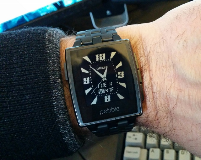 Finally received my Black Pebble Steel-2014-03-11-12.53.40-1-640x511-.jpg