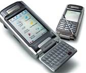 Would you go back to any other phone?-se-p910i.jpg