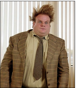 Cant decide between the Nexus 6 or the Note 4.....-chris-farley-3-tommy-boy.jpg