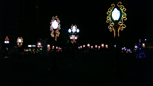 Weekly Photo Contest: Lights-imag5087_1.jpg