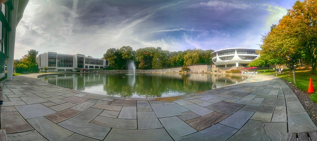 Weekly Photo Contest: Water-pano_20131003_130113_1.jpg