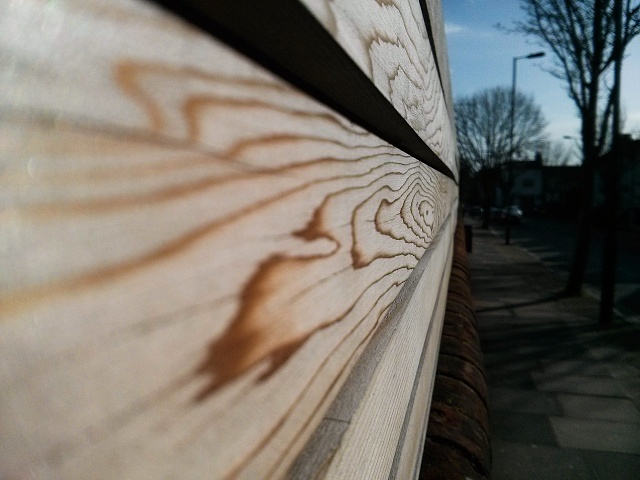 Weekly Photo Contest: Wood-psx_20140208_234325.jpg