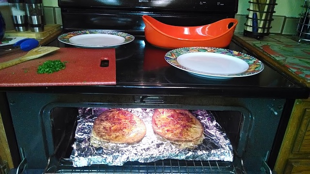 Weekly Photo Contest: Cooking-naan-thensome.jpg