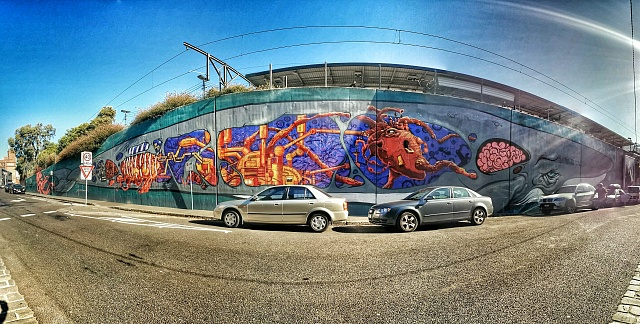 Weekly Photo Contest: Street Scenes-pano_20140306_172209_1-2.jpg