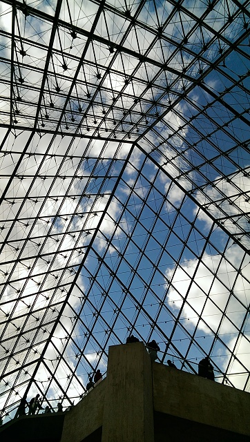 Weekly Photo Contest: Light and Shadows-imag0604.jpg