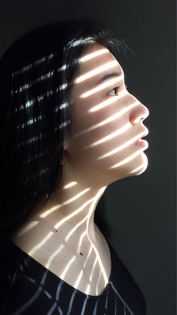 Weekly Photo Contest: Light and Shadows-20140316_092137.jpg