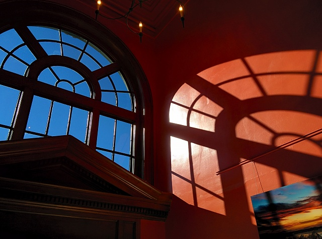 Weekly Photo Contest: Light and Shadows-img_20140313_164534.jpg