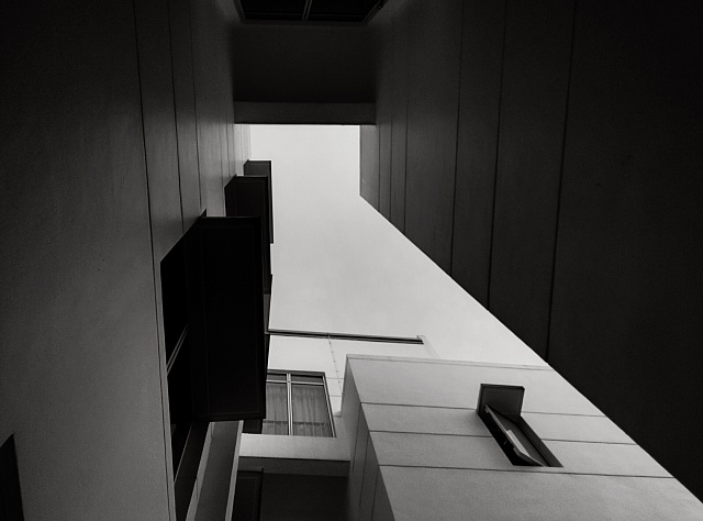 Weekly Photo Contest: Architecture-img_20140330_190635-2.jpg