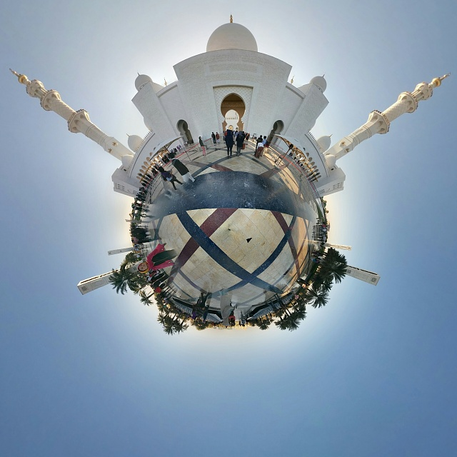 Weekly Photo Contest: Architecture-tinyplanet_pano_20140214_172213.jpg