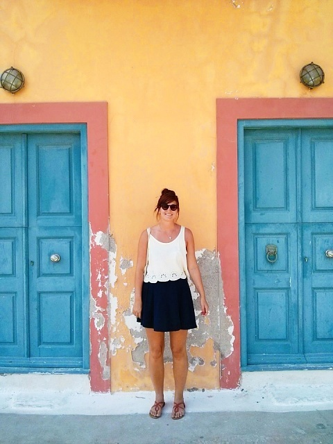 Weekly Photo Contest: Yellow-vsco_082113_49-copy2.jpg