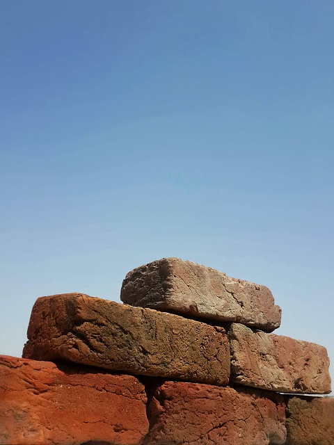 Weekly Photo Contest: Bricks-img_20140502_104220_1.jpg