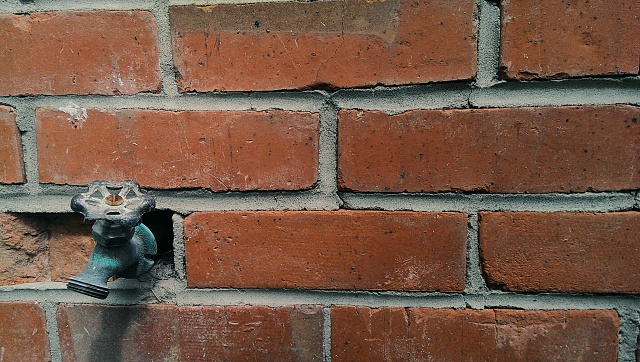 Weekly Photo Contest: Bricks-2014-05-02-11.04.04-1.jpg