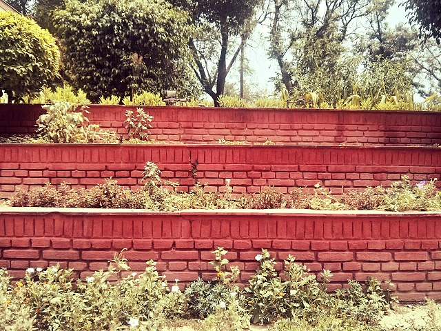 Weekly Photo Contest: Bricks-img_20140503_121323.jpg