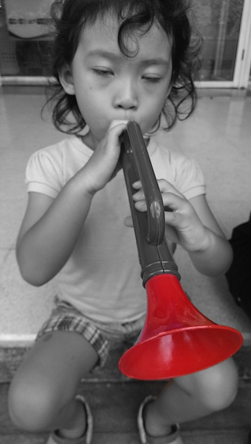 Weekly Photo Contest: Music-imag0953.jpg