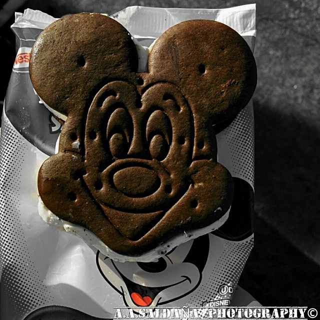 Weekly Photo Contest: Sweets-mickey_mouse_ice_cream_sandwich-1-.jpg