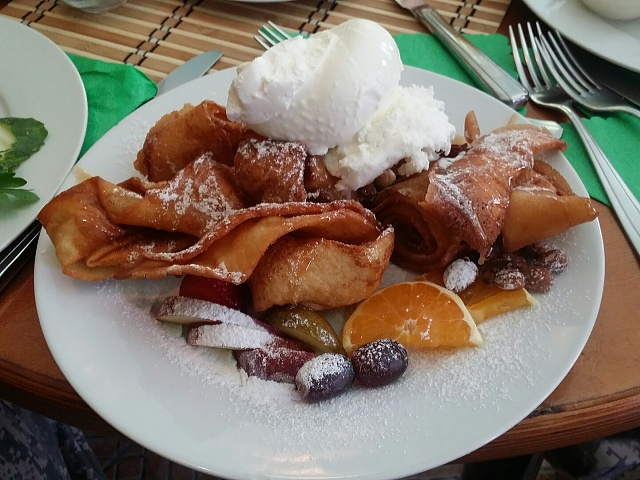 Weekly Photo Contest: Sweets-2014-05-19-13.00.20-1.jpg
